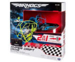 air-hogs-hyper-drift-drone-blau-6040078