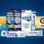 aktion-oral-b-gratis-mundpflegeset-aufmacher
