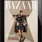 aktuelle-ausgabe-harpers-bazaar-09-2021-digital-2