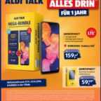 aldi-talk-jahrespaket