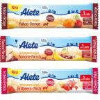 alete-fruechteriegel-72-stueck