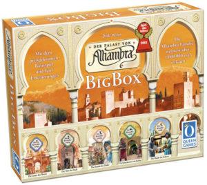 alhambra-big-box-mit-allen-5-erweiterungen-spiel-des-jahres-2003