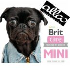 allco_Brit_Care_Dog_Mini