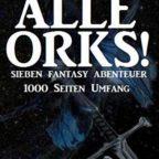alle_Orks