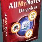 allmynotes_boxshot_717x1000-143×200