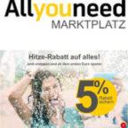 allyouneed5