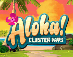 aloha_cluster_logo
