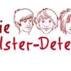 alster_detektive_logo
