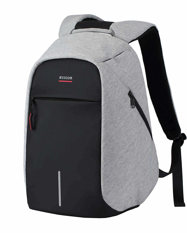 amazon-blitzangebot-14-zoll-laptop-rucksack