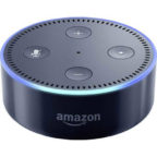 amazon-echo-dot-2-generation-1