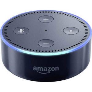 amazon-echo-dot-2-generation-1