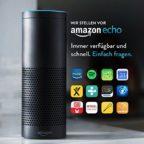 amazon-echo-lautsprecher