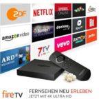 amazon-fire-tv-4k-ultra-hd