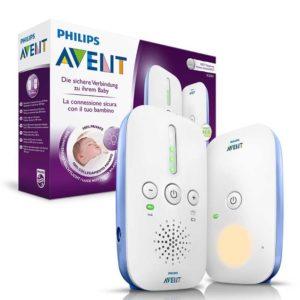 amazon-philips-avent-dect-babyphone-weiss-blau