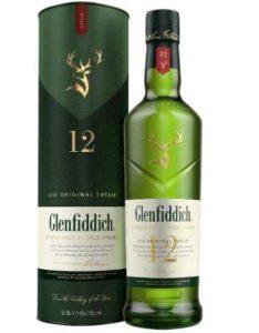 amazon-prime-glenfiddich-single-malt-scotch-whisky-12-jahre