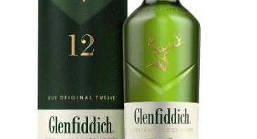 amazon-prime-glenfiddich-single-malt-scotch-whisky-12-jahre