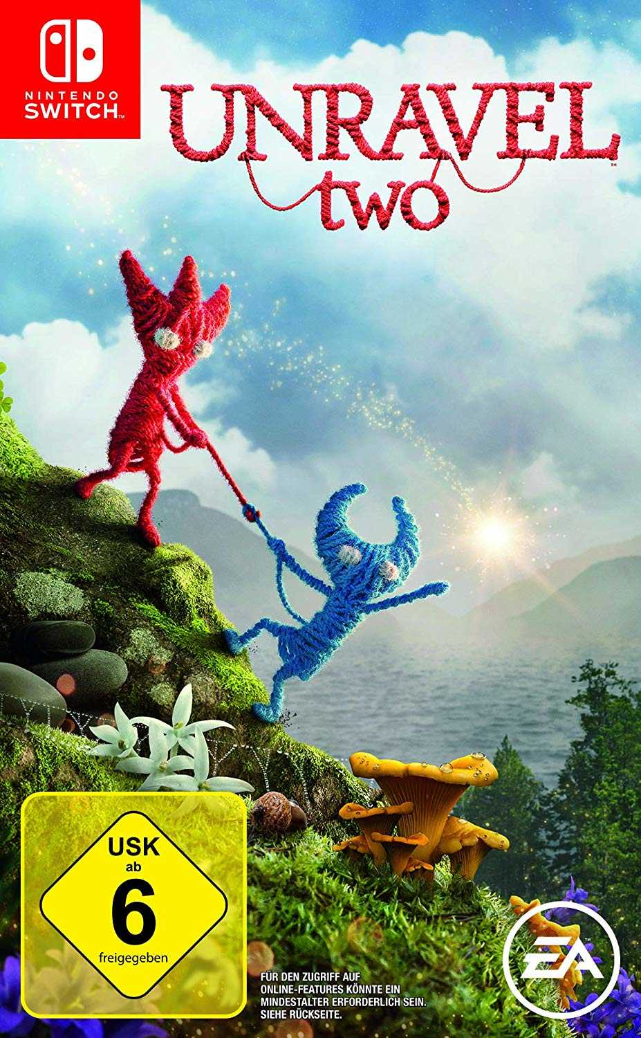 amazon-prime-unravel-two-standard-edition-nintendo-switch-fuer-1999e