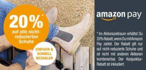 amazon_RENO_fall2020_ohne-Code_659x317-1