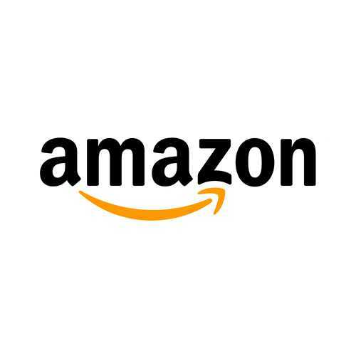 amazon aufladen aktion