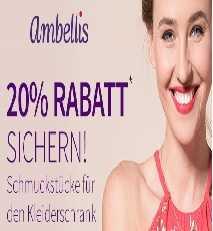 ambellis-20-auf-damenbekleidung