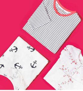 ambellis-20-extra-auf-shirts-tops-im-sale