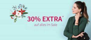 ambellis-30-extra-auf-alles-im-sale