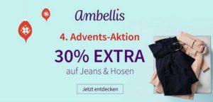 ambellis-30-extra-auf-hosen-jeans-1