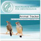 animaltacker