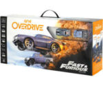 anki-overdrive-starter-kit-fast-furious-edition