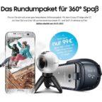 ankuendigung-samsung-360-paket-zum-kauf-eines-galaxy-s7-edge-ab-24-01