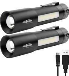 ansmann-2x-1600-00248-taschenlampe-mit-guertelclip-mit-handschlaufe-340g-2ee51b6a03402dc1_1_4_2_a3a12201_0