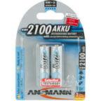 ansmann-maxe-aa-hr6-2100-mah-maxe-akku-2-st