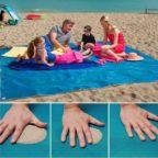 anti-sand-strandtuch-200-x-200cm-2