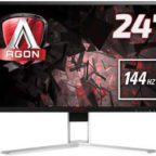 aoc-agon-ag241qx-2