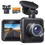 apeman-dashcam-vorne-und-hinten-autokamera-mit-microsd-karte-1080p-fhd-mini-dual-lens-kamera-170-wei-2d6db12d2ce006a6_1_4_2_e132d43_0
