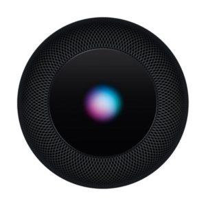 apple-homepod-space-grau