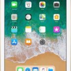 apple-ipad-2017-wi-fi-9-7-32gb-goldfarben