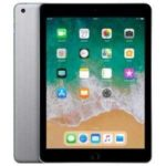 apple-ipad-9-7-2018-32gb-wifi