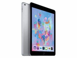 apple-ipad-97-mit-wifi-128-gb-2018-space-grau