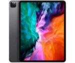 apple-ipad-pro-12-9-128gb-wifi-spacegrau-2020