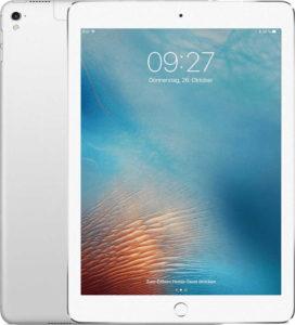 apple-ipad-pro-9-7-32gb-wifi-silber
