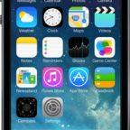 apple-iphone-5s-32gb-spacegrau