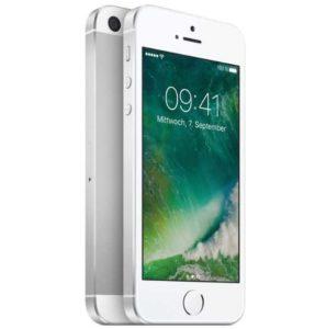 apple-iphone-se-16gb-32gb
