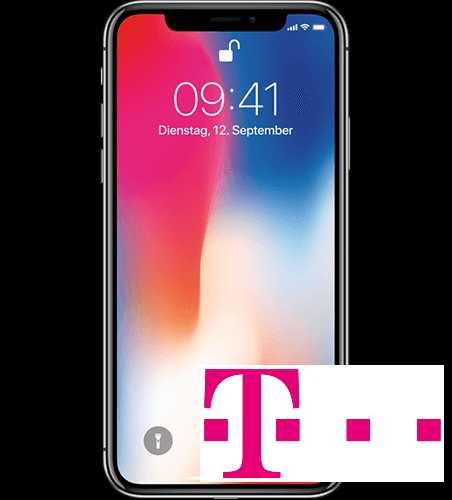 apple-iphone-x-space-grau-vorne-und-hinten