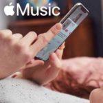 apple-music-4-monate-fuer-neukunden