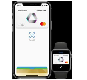 apple-pay-vdd-a3d8dccf0855efb5a0aaa7175ec5d6c8