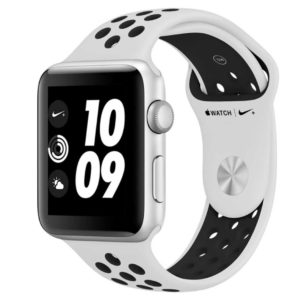 apple-watch-3-nike-42mm