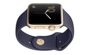 apple-watch-series-2-smartwatch-42mm