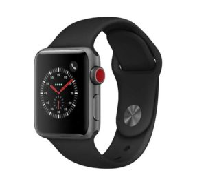 apple-watch-series-3-gps-cellular-lte