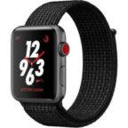 apple-watch-series-3-nike-gps-cellular-space-grau-38mm-schwarz-pure-platinum-sport-loop